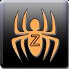 ZoloSpider 0.99